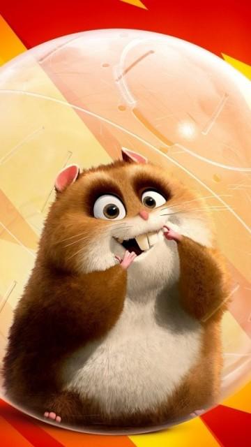 Картинки хомяка для детей. Мультфильм животных хомяк — векторное.