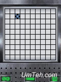 Игра Морской бой: Пазлы для телефона