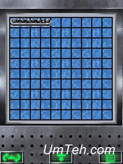 Игра Морской бой: Пазлы (Battleship: Puzzles) бесплатно скачать