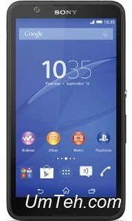 Программы Для Андроид Sony Xperia-E Торрент Флеш Плеер
