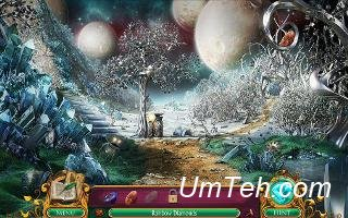 Fairy tale: Mysteries 2. The beanstalk (Волшебные сказки: Тайны 2. Бобовый стебель) на смартфон Андроид