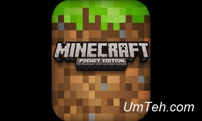 Minecraft Pocket Edition v0.15.9
