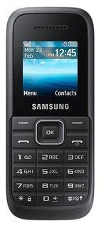 Samsung B105E