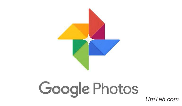 Обновление Google Фото помогает пользователям Android получать квитанции и  ...