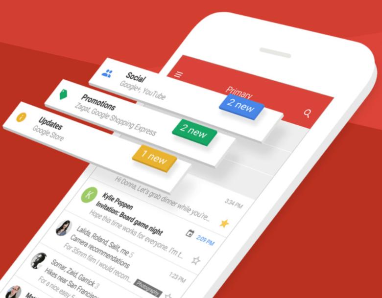 Отправляйте ваши письма позже с новым инструментом планирования Gmail
