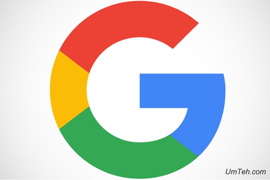 Приложение Google, которое платит вам за участие в опросах, получает обновление Material Design