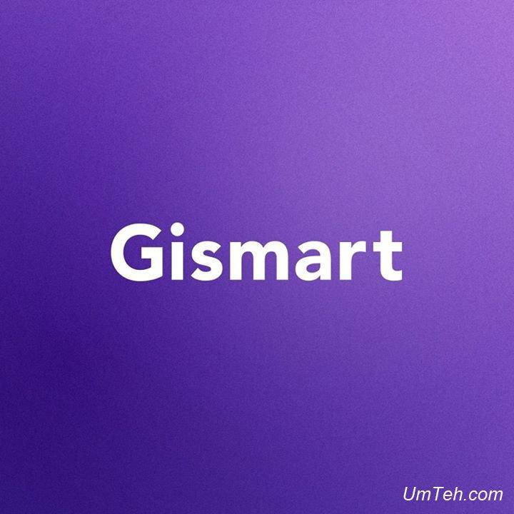 Gismart сотрудничает с Sony, чтобы лицензировать музыку для своего приложения караоке