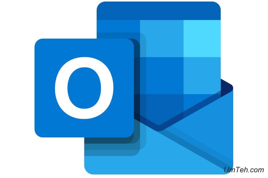 Объединяй все свои календари в  Microsoft Outlook для Android