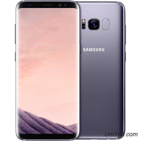 Флагманские смартфоны Samsung 2017 года не получат Android 10