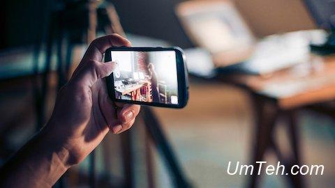 5 лучших телефонов для записи и редактирования видео в 2019 году