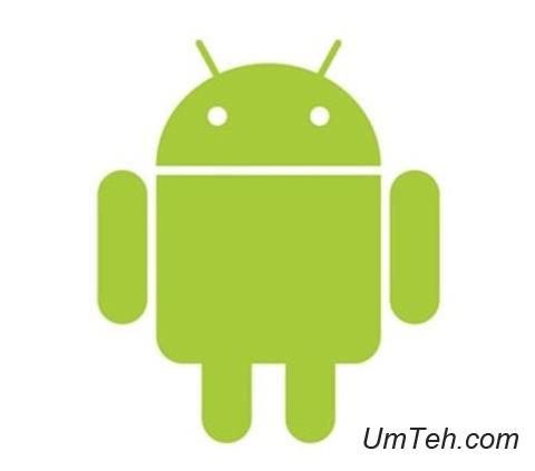Android 10 - список телефонов для обновления [11.01.2020]