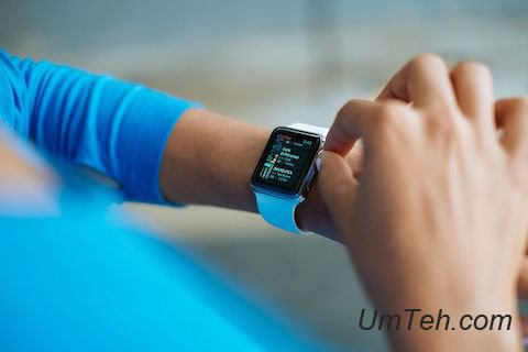 Как установить приложения на умные часы? Простое руководство
