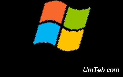 Windows 7 - обнаружена критическая ошибка