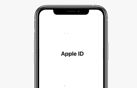 Как создать учетную запись Apple ID? iPhone Mac