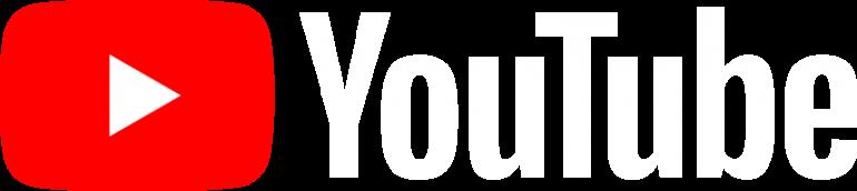 Как удалить историю просмотров и поиска на YouTube?