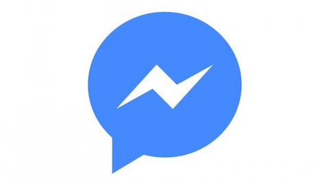 Как читать сообщения в Facebook и Messenger, не раскрывая вашего присутствия?
