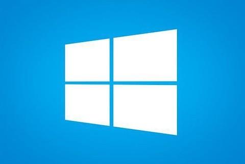 Windows: Как развернуть экран?