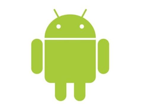 Android защита