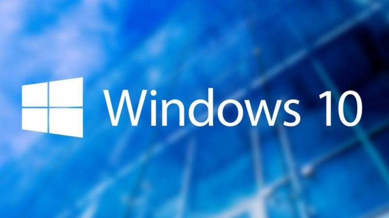 windows 10 бесплатное обновление с 7 и 8