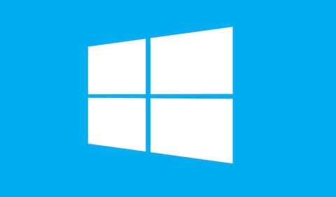 Windows Insider Build 18936