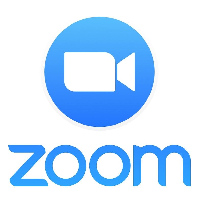 Zoom, как обойти ограничение в 40 минут