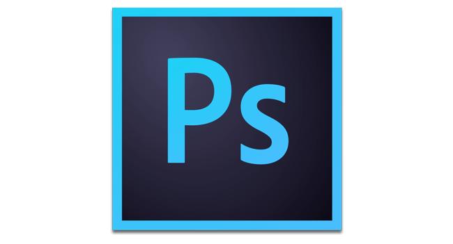 Как изменить размер фото в фотошопе?
