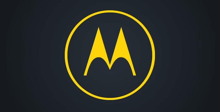 Motorola One Fusion +: мы знаем характеристики. Презентация в июне