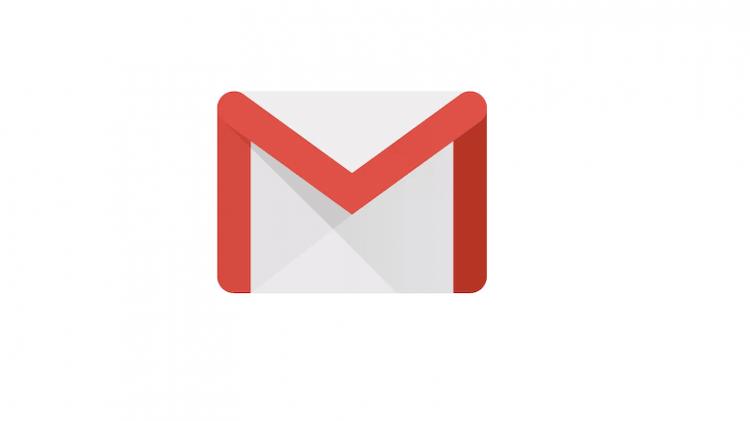 Пять простых способов сделать Gmail более безопасным